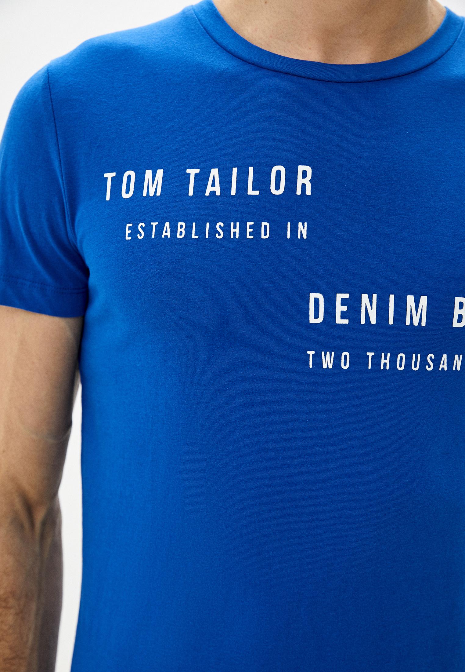 Tom Tailor Denim 1016823: изображение 8