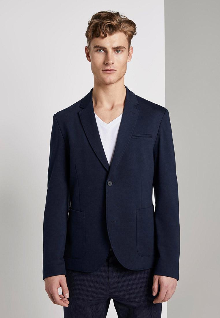 Пиджак Tom Tailor Denim 1017134