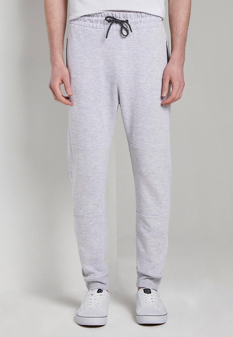 Мужские спортивные брюки Tom Tailor Denim 1017586