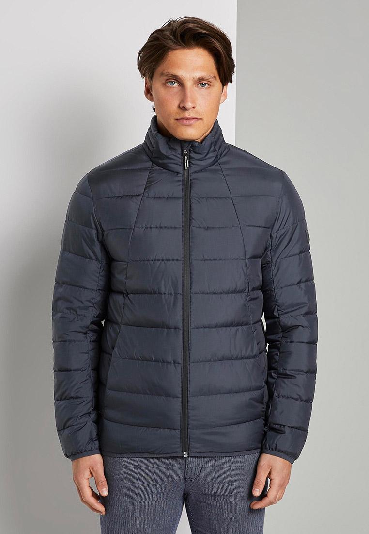 Куртка Tom Tailor Denim 1019668