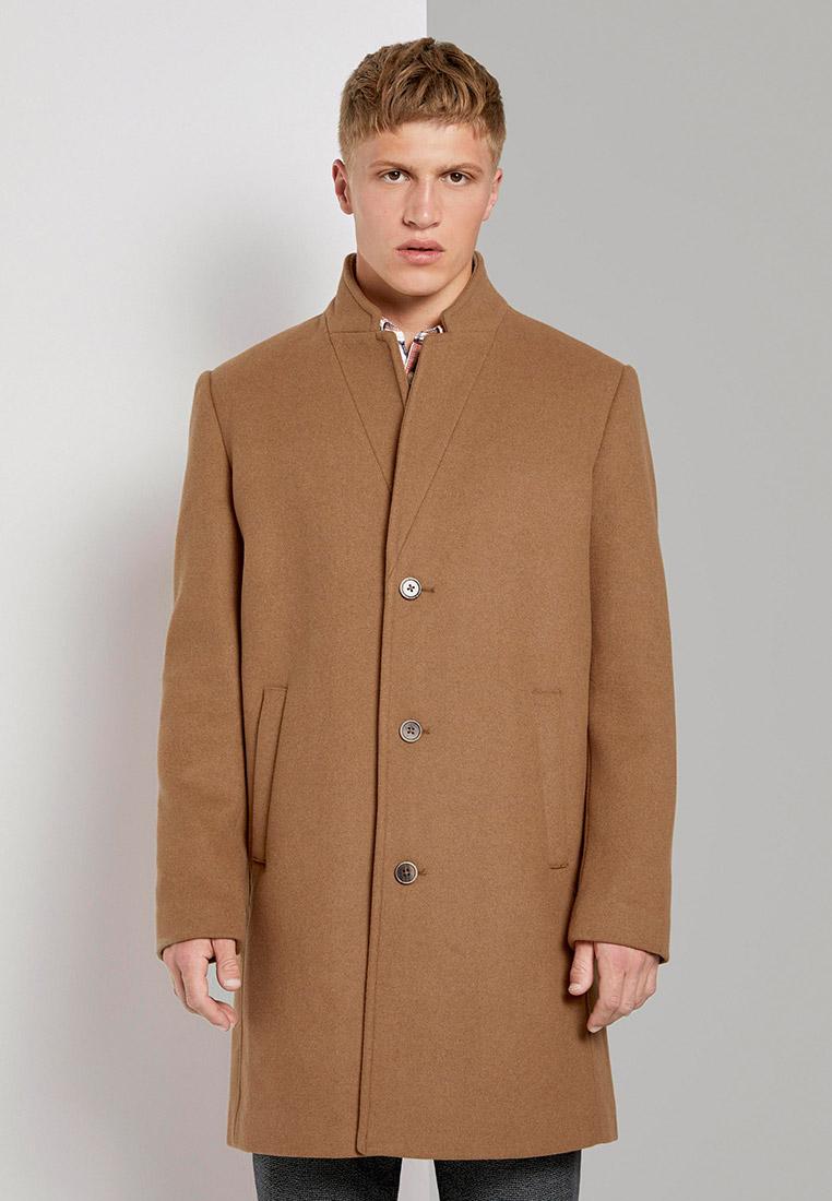 Мужские пальто Tom Tailor Denim 1020246