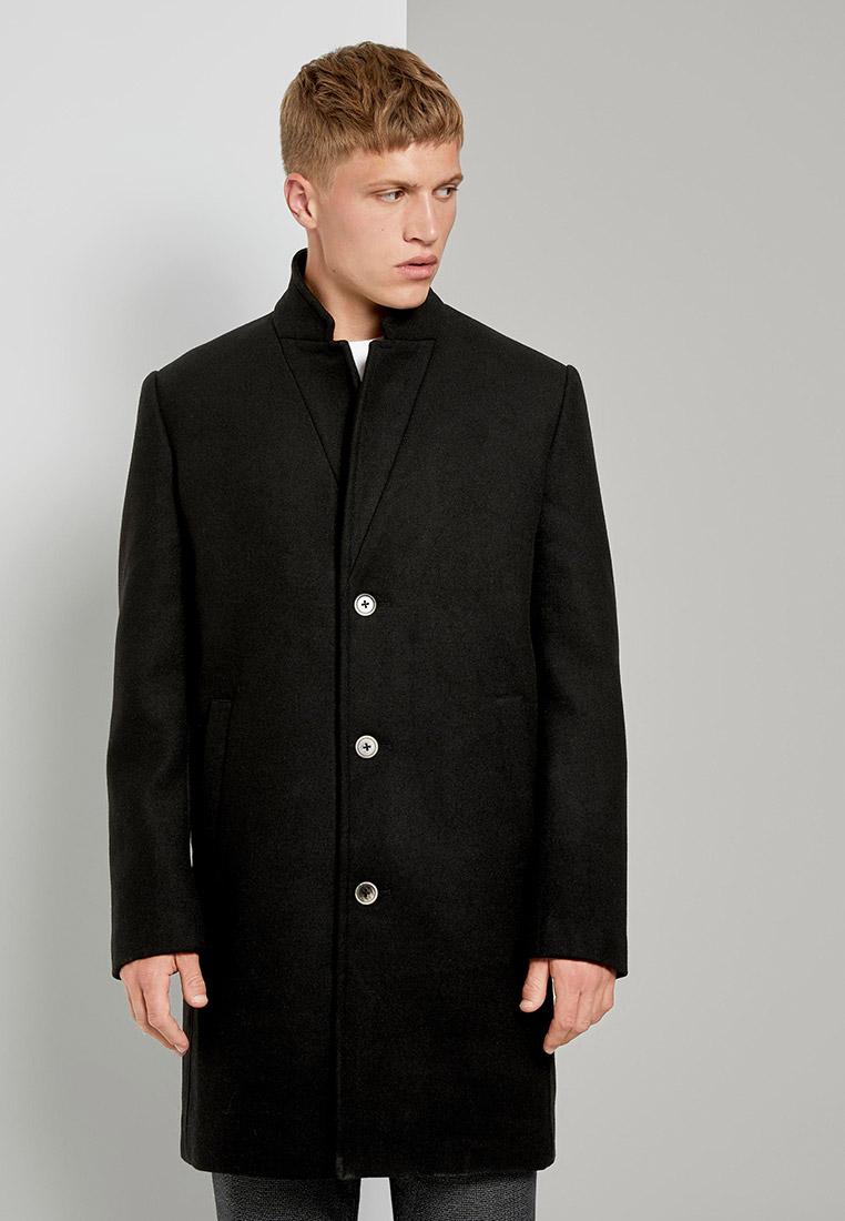 Мужские пальто Tom Tailor Denim 1020246: изображение 1