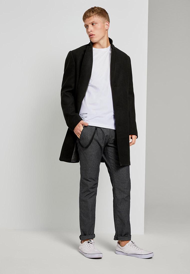 Мужские пальто Tom Tailor Denim 1020246: изображение 2
