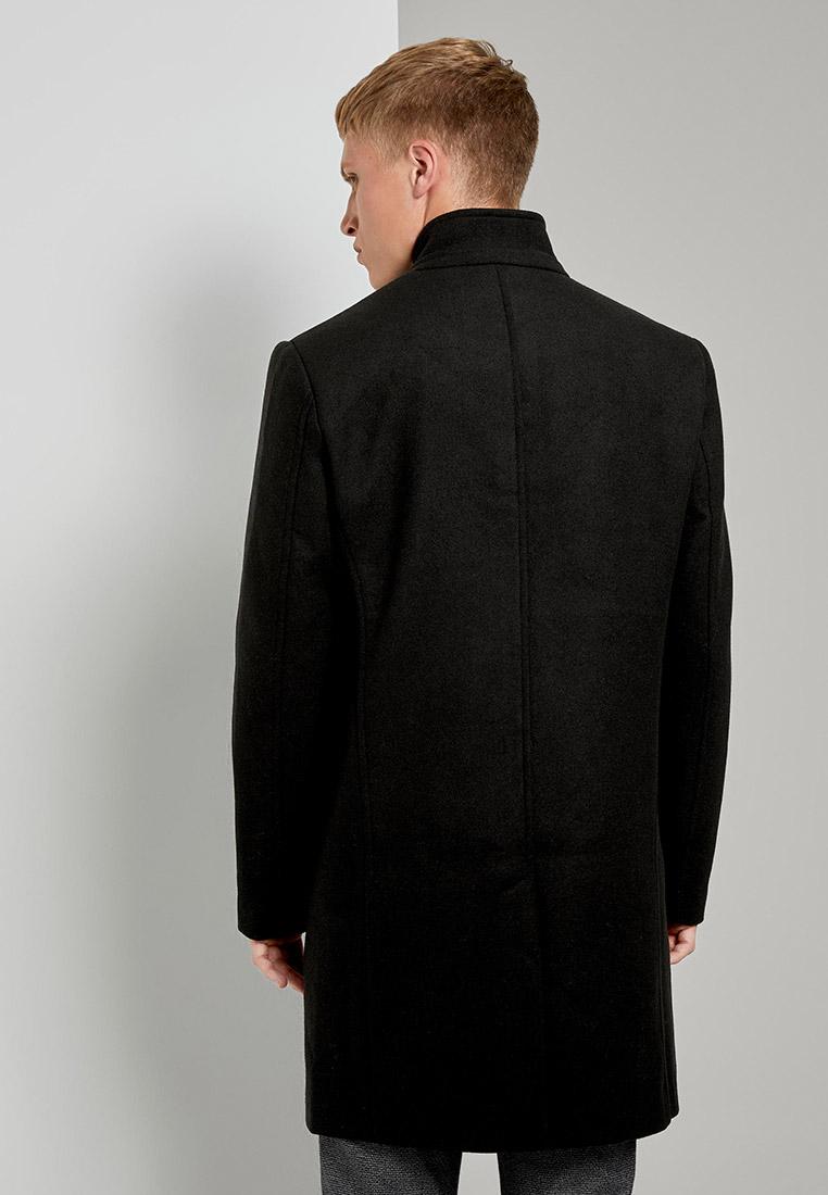 Мужские пальто Tom Tailor Denim 1020246: изображение 3