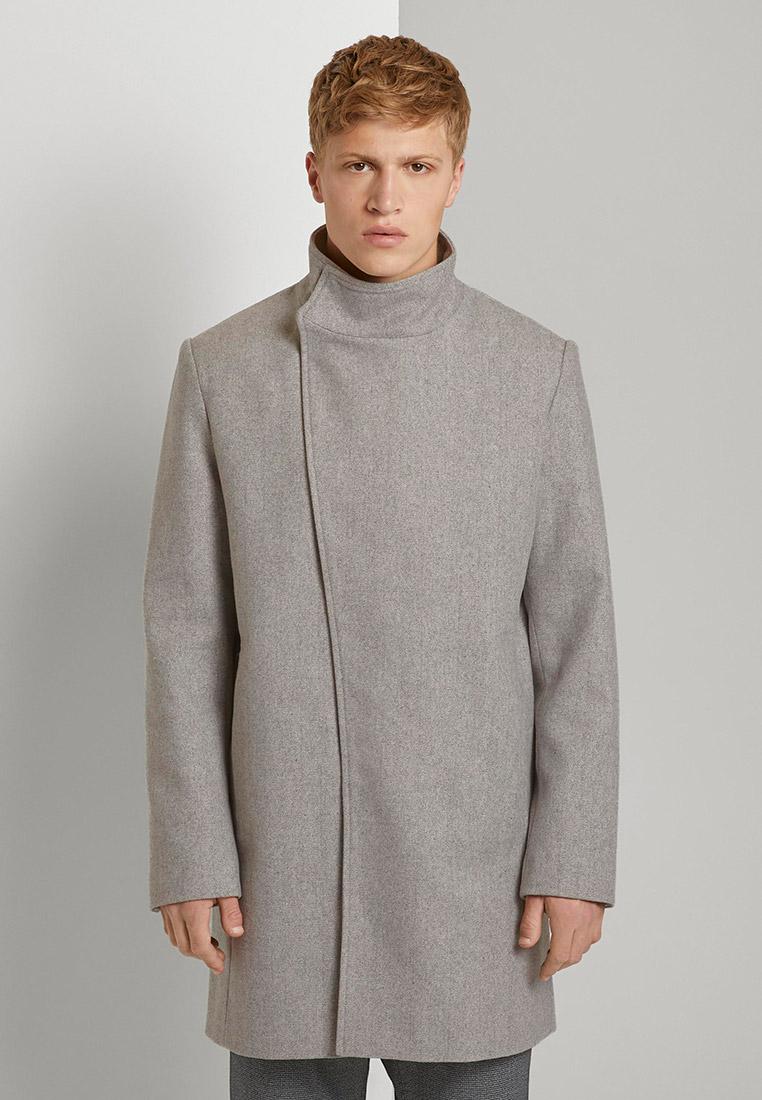 Мужские пальто Tom Tailor Denim 1022125