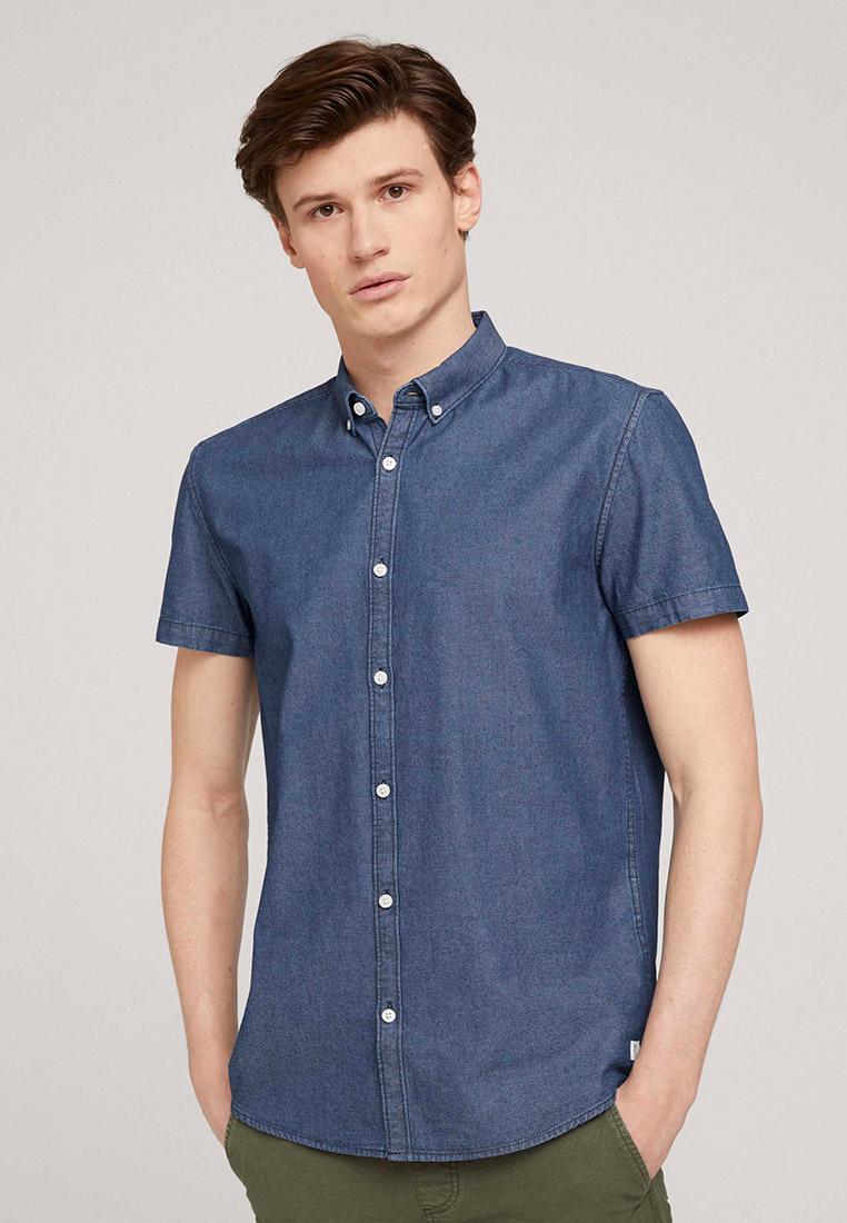 Рубашка Tom Tailor Denim 1025473