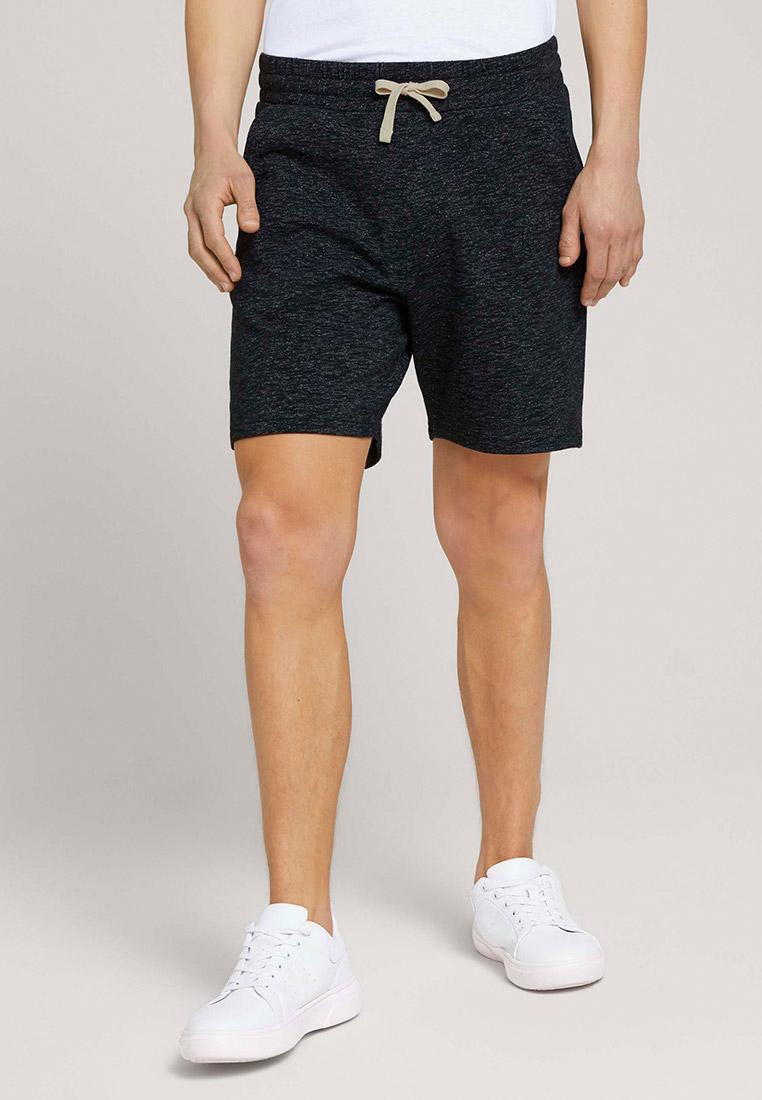 Мужские повседневные шорты Tom Tailor Denim 1026110