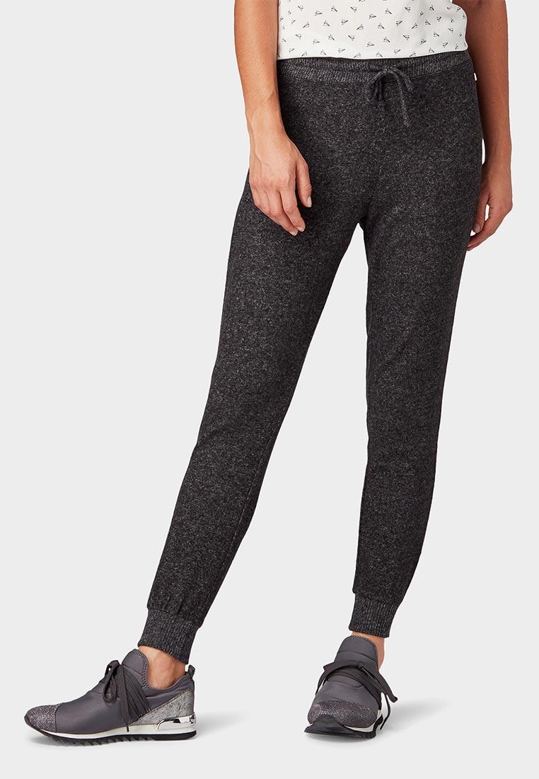 Женские спортивные брюки Tom Tailor Denim 1005352