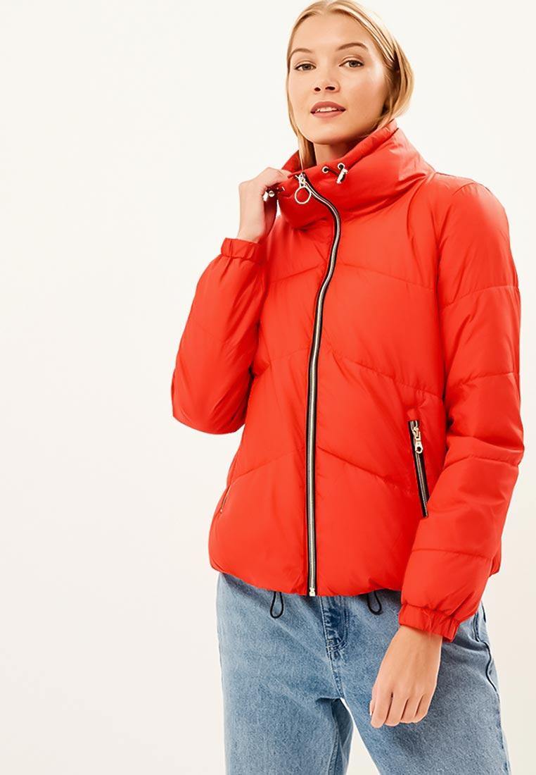 Куртка Tom Tailor Denim 1004096