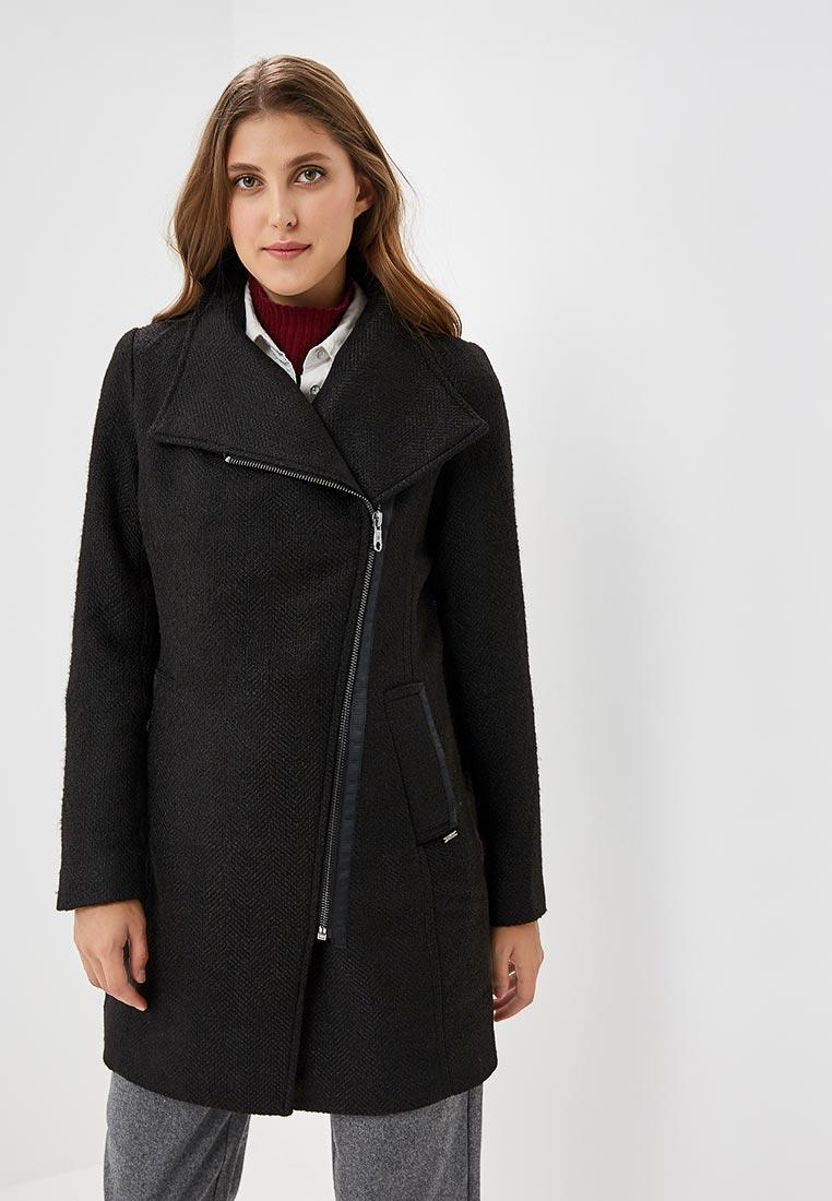 Женские пальто Tom Tailor Denim 1004113