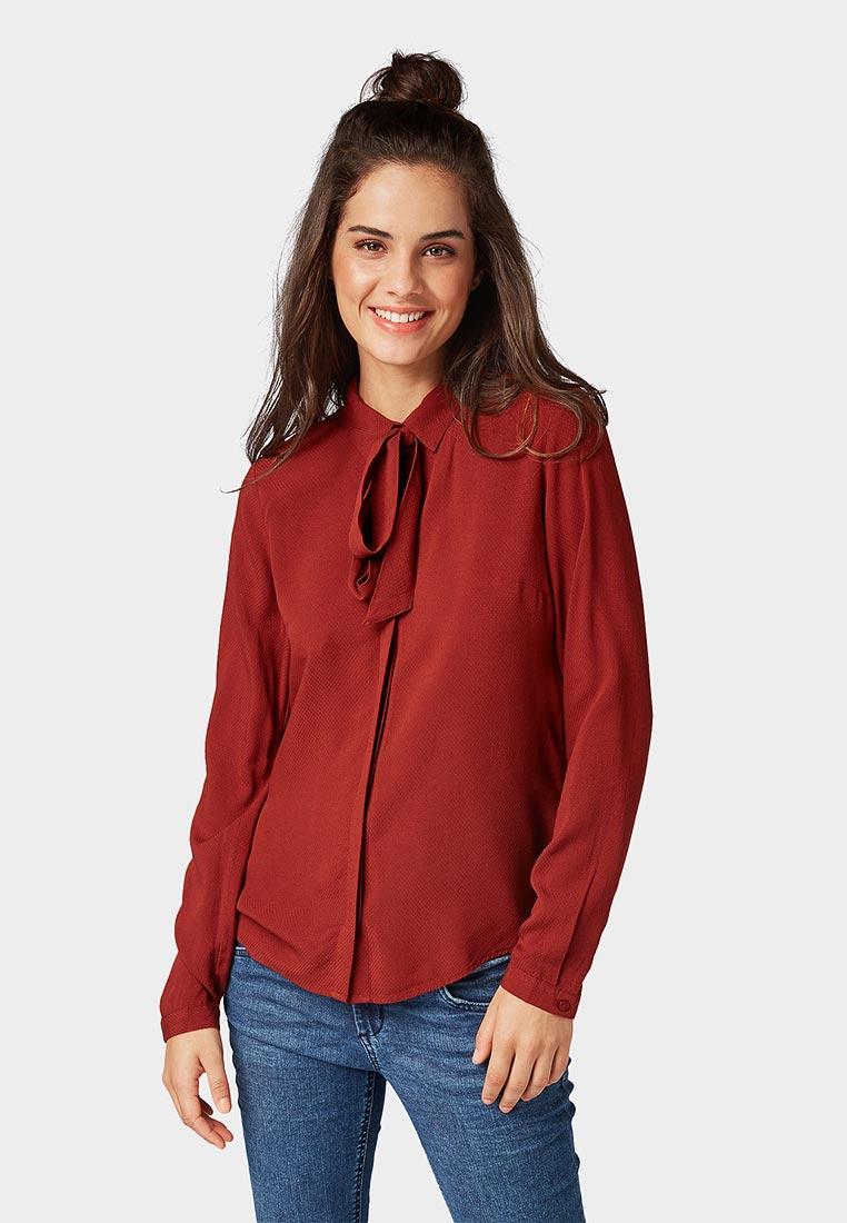 Блуза Tom Tailor Denim 1005390