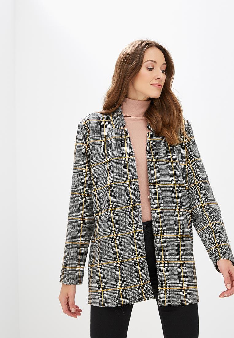 Пиджак Tom Tailor Denim 1007757