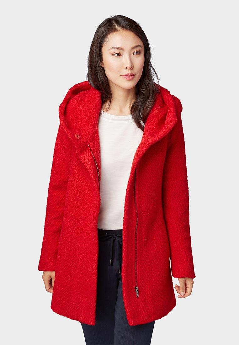 Женские пальто Tom Tailor Denim 3555396.00.70