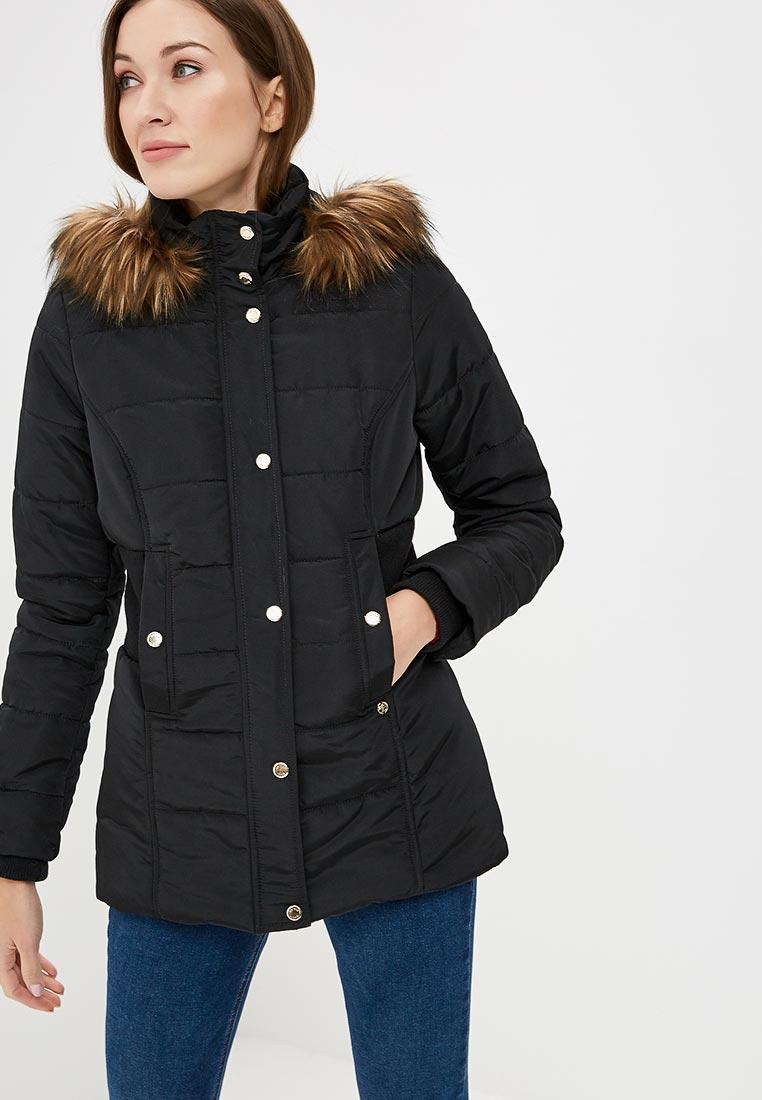 Куртка Tom Tailor Denim 1004095