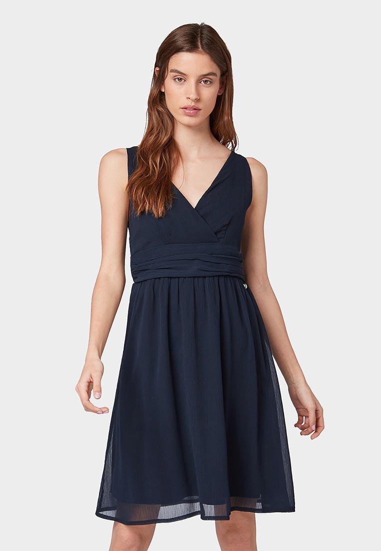 Платье Tom Tailor Denim 1010633