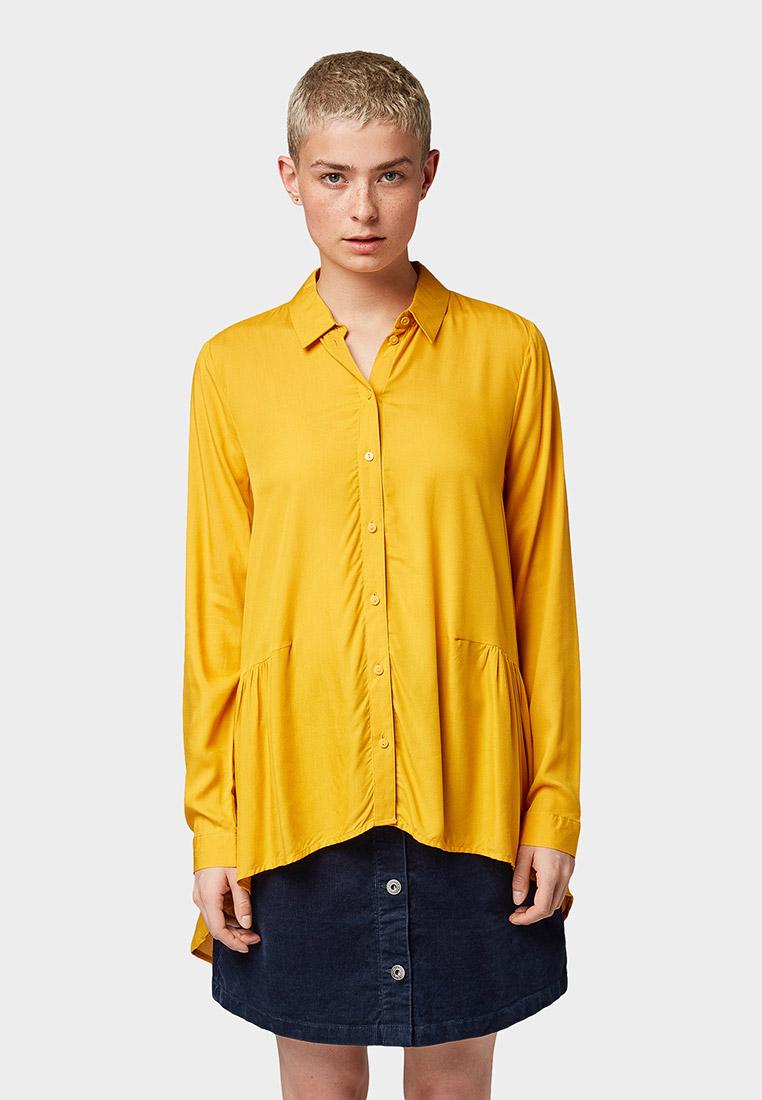 Блуза Tom Tailor Denim 1014120