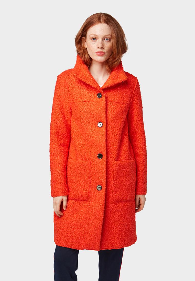 Женские пальто Tom Tailor Denim 1012211