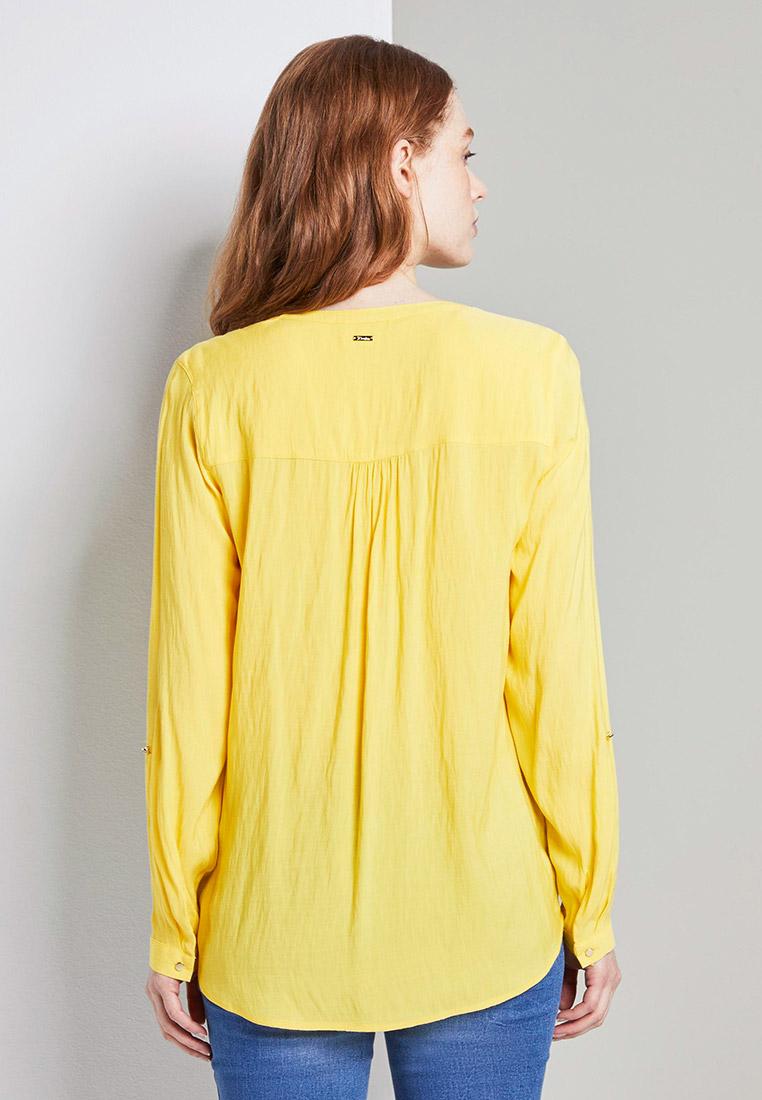 Блуза Tom Tailor Denim 1016486: изображение 3