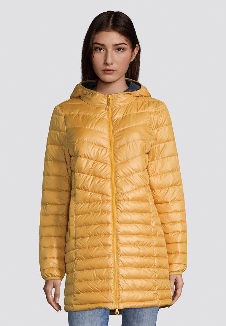 Куртка Tom Tailor Denim 1020958