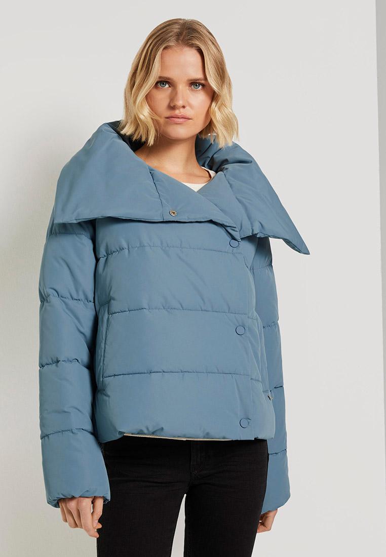 Куртка Tom Tailor Denim 1020976
