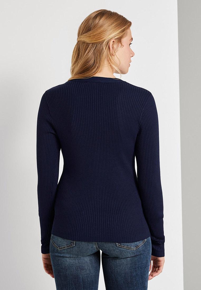 Пуловер Tom Tailor Denim 1021568: изображение 3