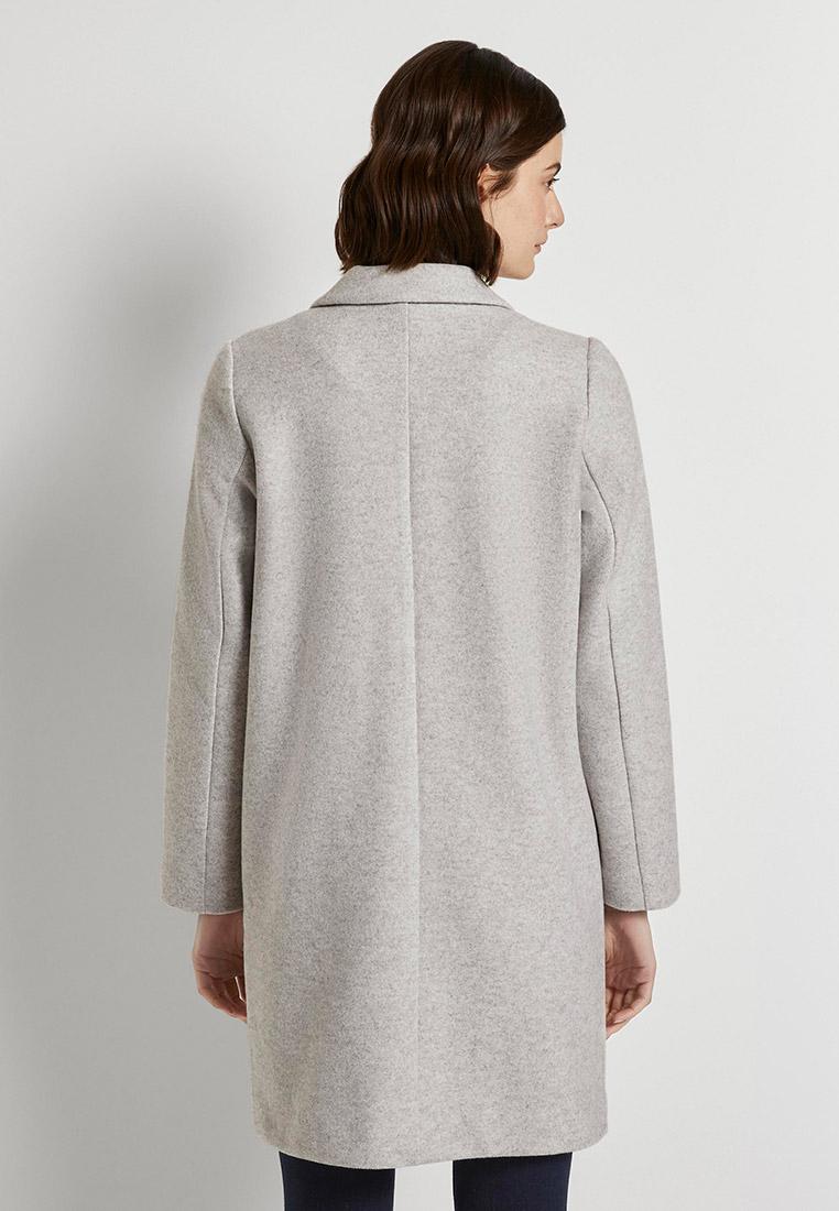 Женские пальто Tom Tailor Denim 1022086: изображение 3