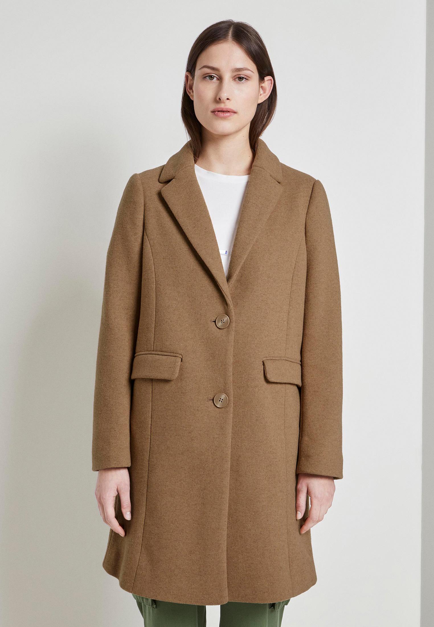 Женские пальто Tom Tailor Denim 1016838