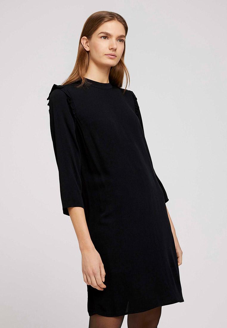 Платье Tom Tailor Denim 1023859