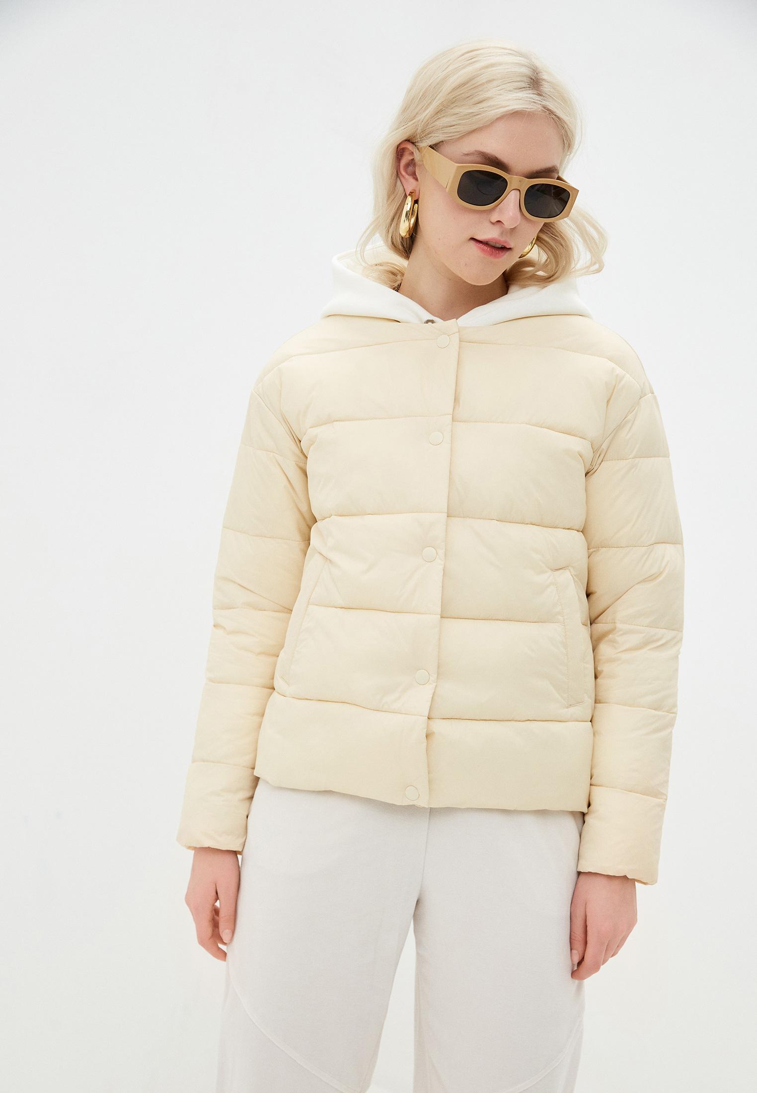 Куртка Tom Tailor Denim 1024552
