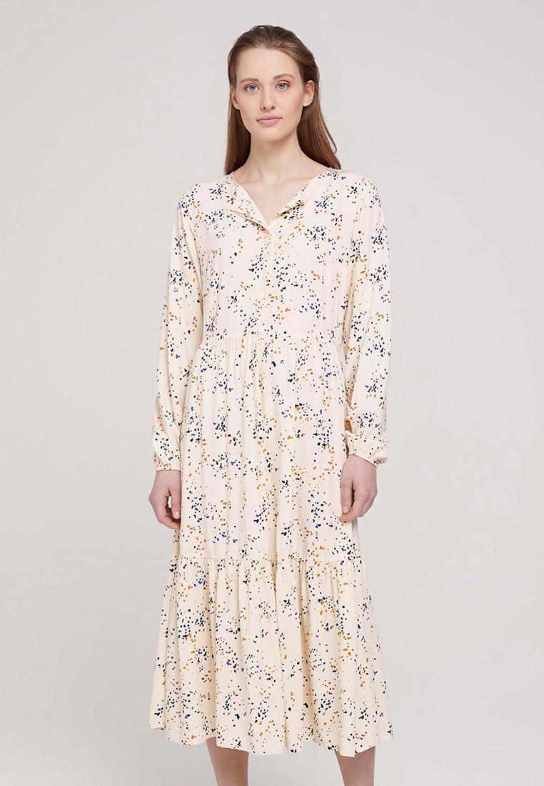 Платье Tom Tailor Denim 1024853: изображение 1