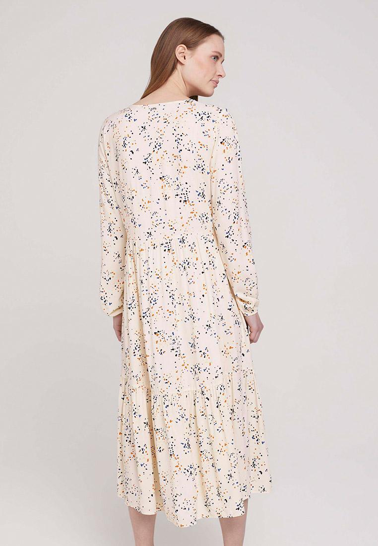 Платье Tom Tailor Denim 1024853: изображение 2