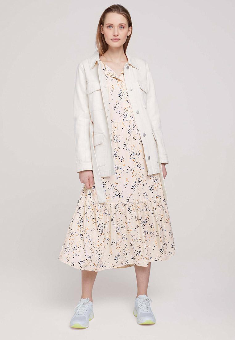 Платье Tom Tailor Denim 1024853: изображение 3