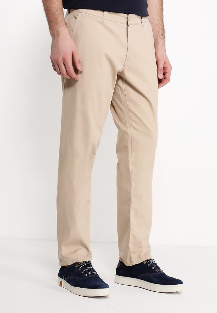 Мужские повседневные брюки Top Secret (Топ Сикрет) SSP2469BE: изображение 1