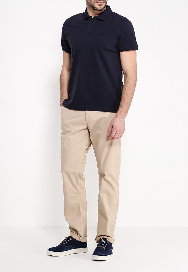 Мужские повседневные брюки Top Secret (Топ Сикрет) SSP2469BE: изображение 2
