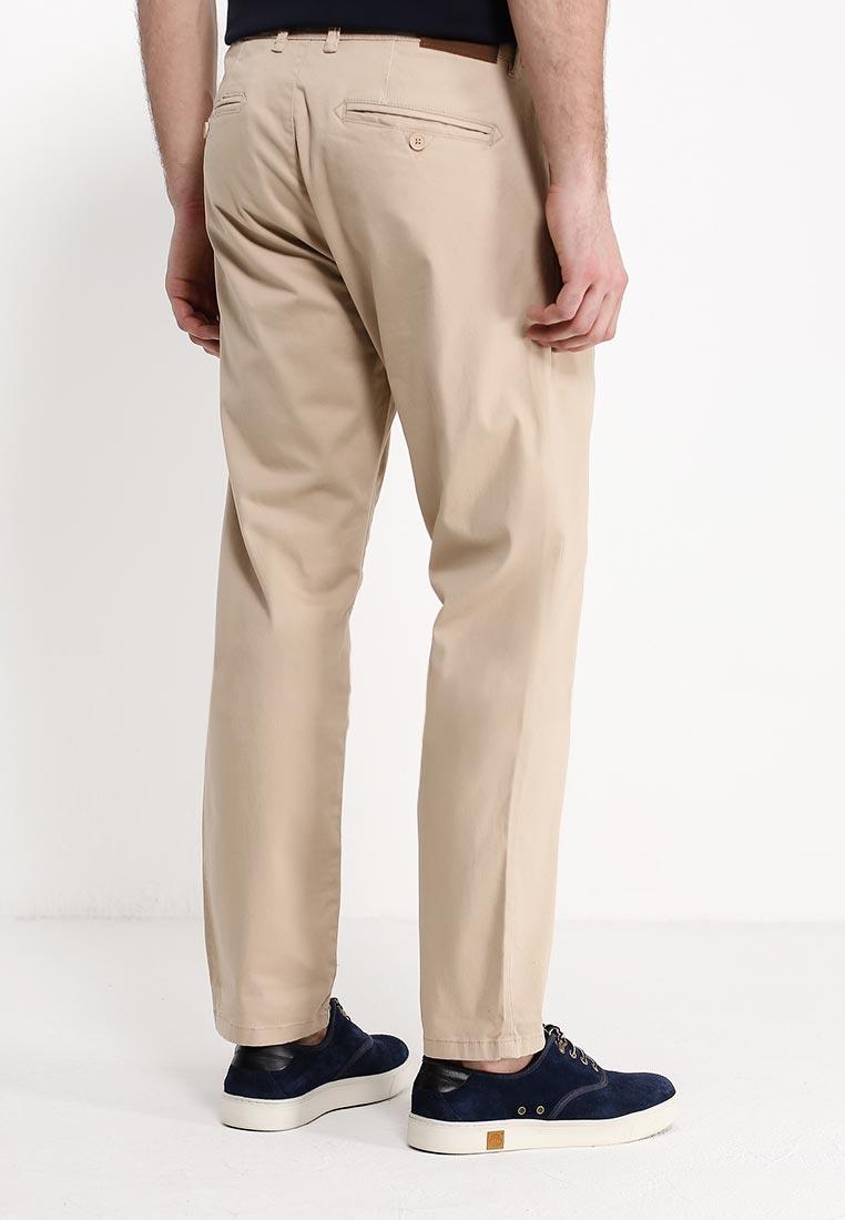 Мужские повседневные брюки Top Secret (Топ Сикрет) SSP2469BE: изображение 3