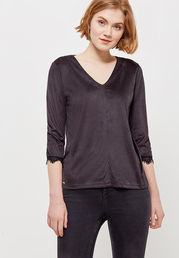 Блуза Top Secret (Топ Сикрет) SBD0591CA