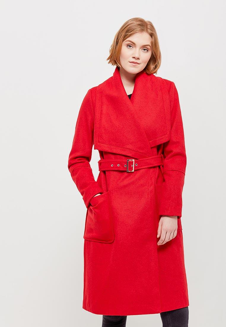 Женские пальто Top Secret (Топ Сикрет) SPZ0347CE: изображение 4