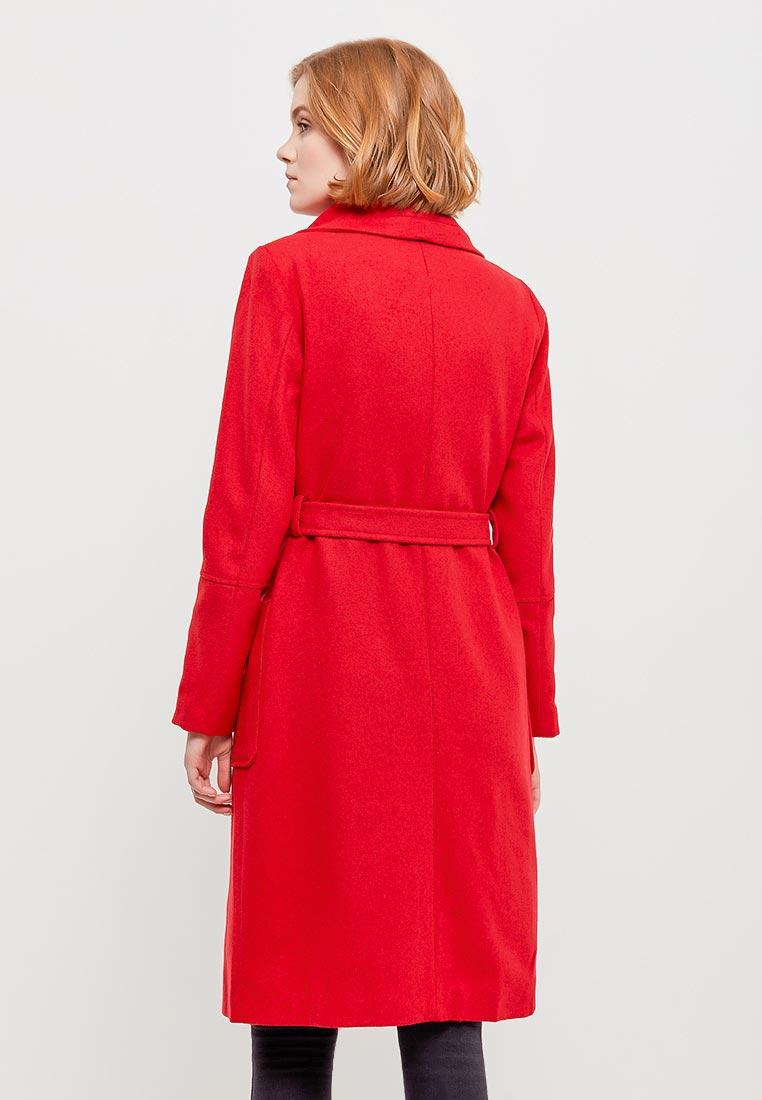 Женские пальто Top Secret (Топ Сикрет) SPZ0347CE: изображение 6