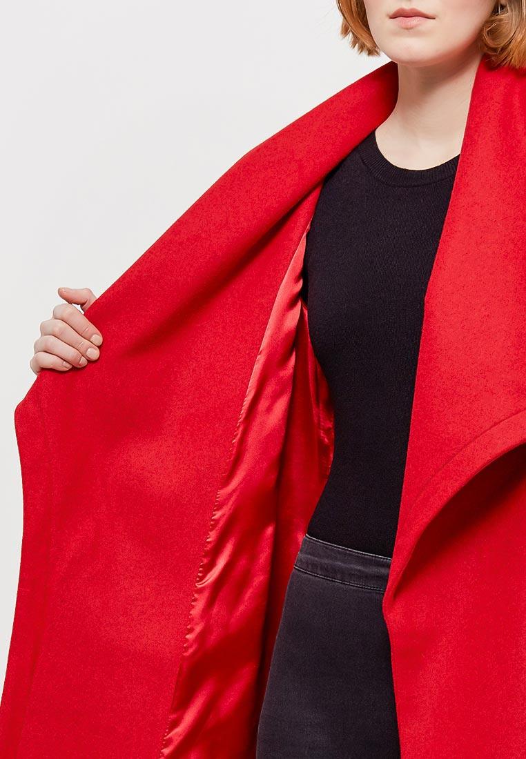 Женские пальто Top Secret (Топ Сикрет) SPZ0347CE: изображение 7
