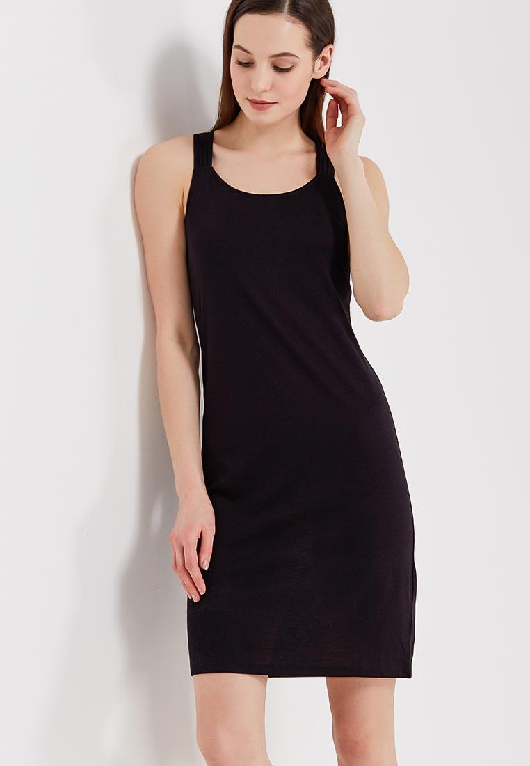 Вечернее / коктейльное платье Top Secret (Топ Сикрет) SSU1849CA