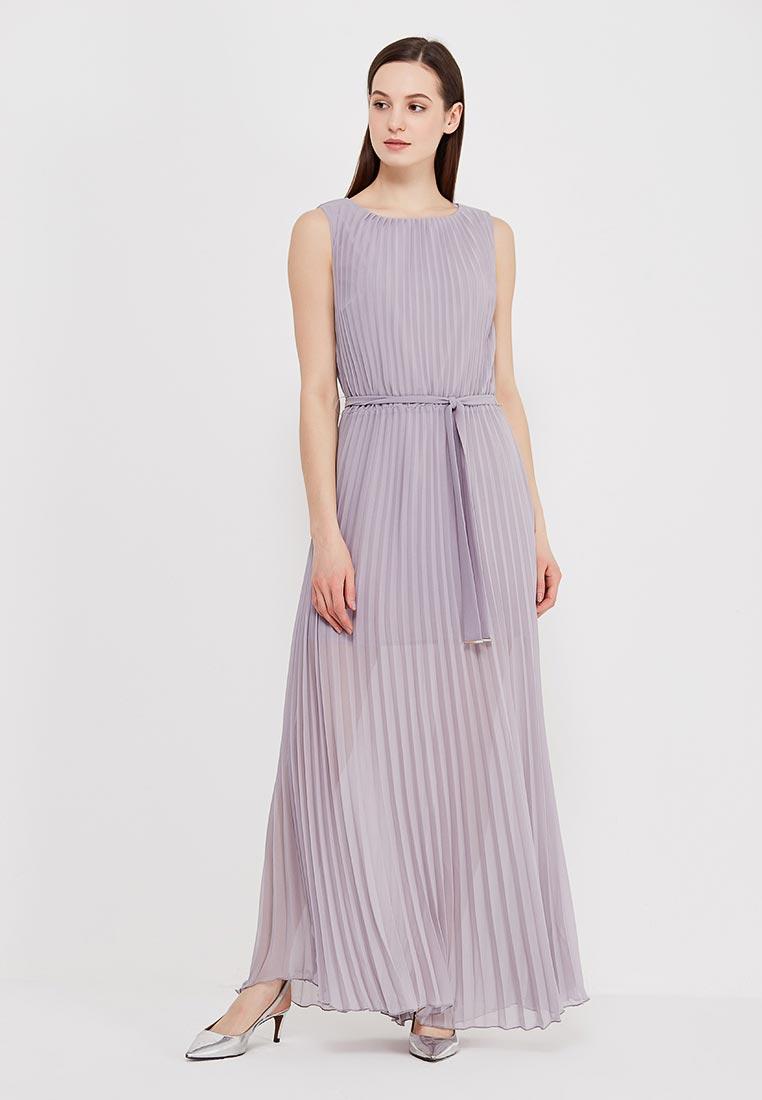 Платье Top Secret (Топ Сикрет) SSU1927SZ