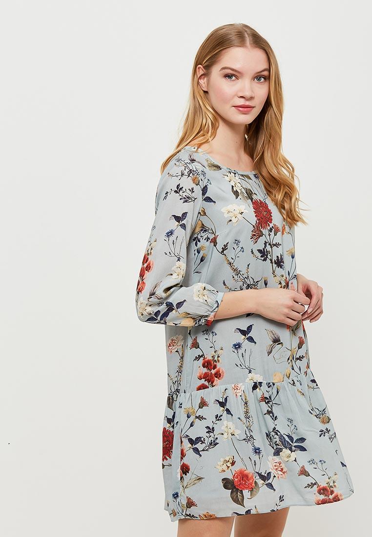 Платье Top Secret (Топ Сикрет) SSU1986NI: изображение 1