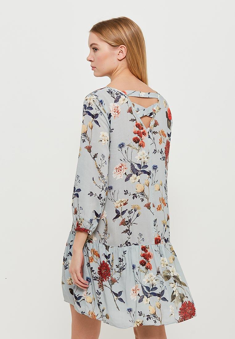 Платье Top Secret (Топ Сикрет) SSU1986NI: изображение 3
