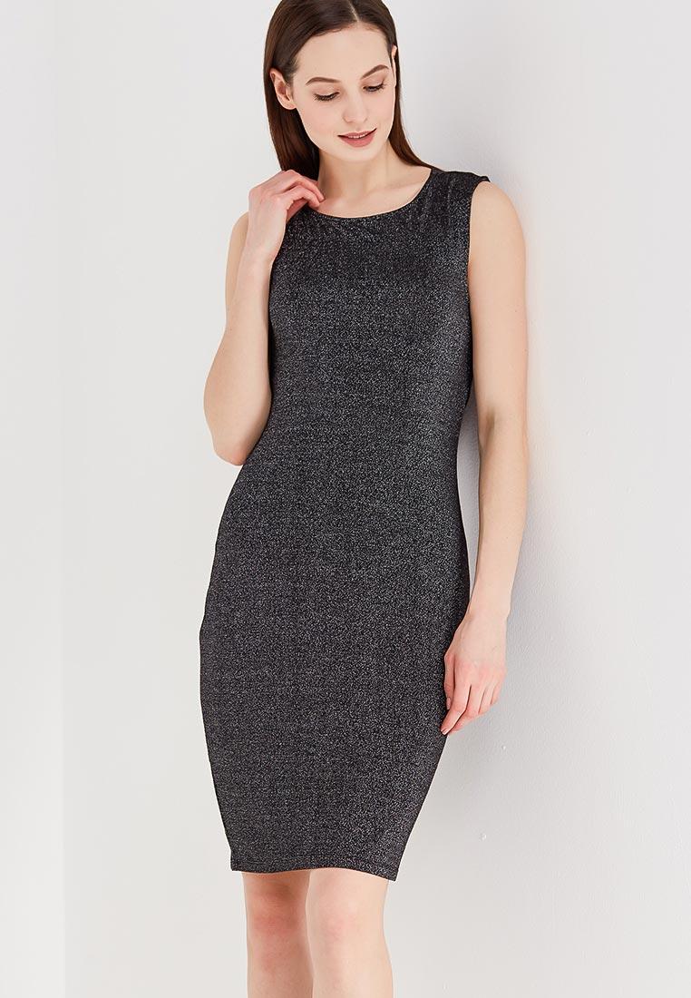 Вечернее / коктейльное платье Top Secret (Топ Сикрет) SSU2014CA