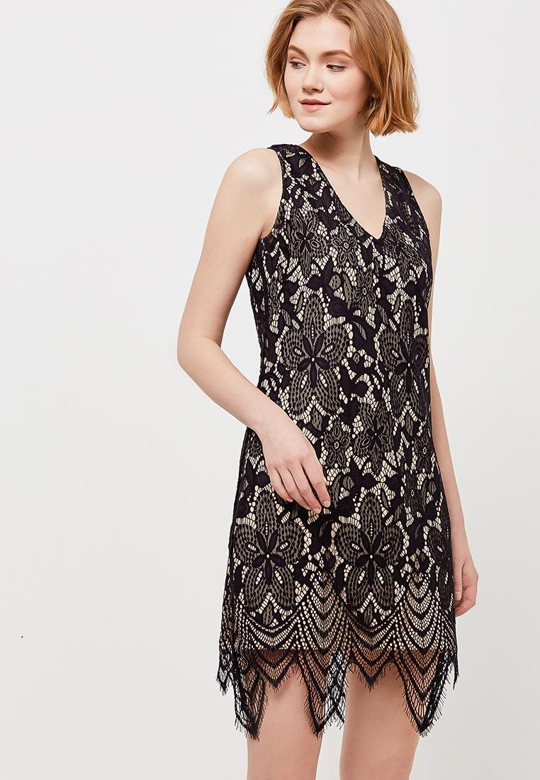 Платье Top Secret (Топ Сикрет) SSU2020CA