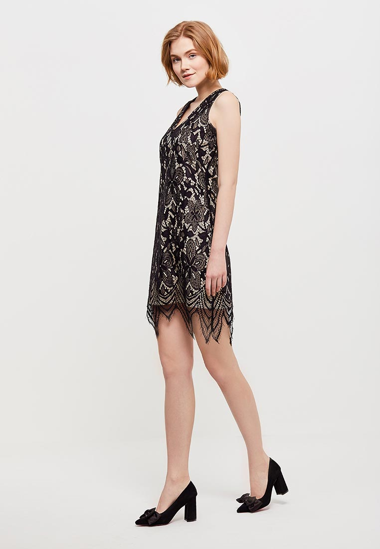 Платье Top Secret (Топ Сикрет) SSU2020CA: изображение 2