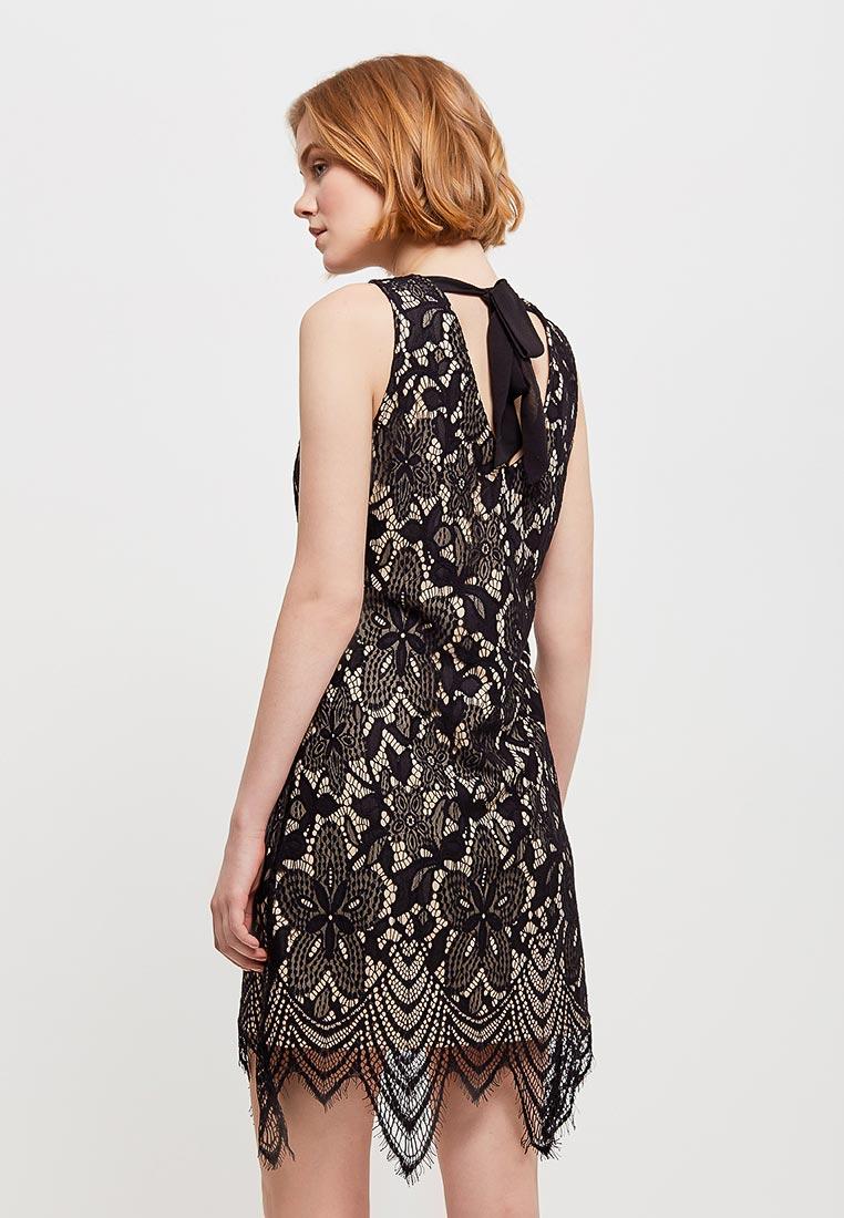 Платье Top Secret (Топ Сикрет) SSU2020CA: изображение 3