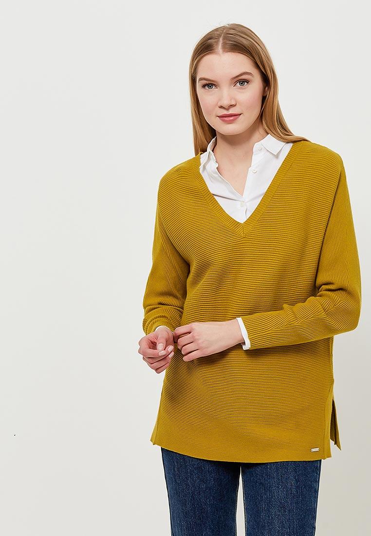 Пуловер Top Secret (Топ Сикрет) SSW2212ZO
