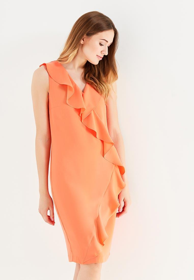 Вечернее / коктейльное платье Top Secret (Топ Сикрет) SSU1539PO