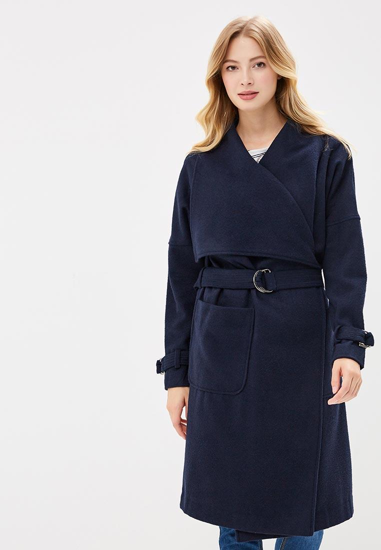 Женские пальто Top Secret (Топ Сикрет) SPZ0297GR